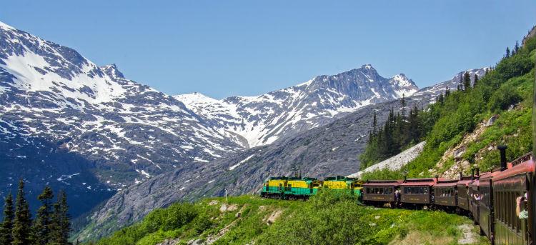 6 reasons to visit Whitehorse, Yukon