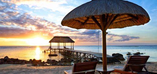 Top Visa Friendly Destinations for You