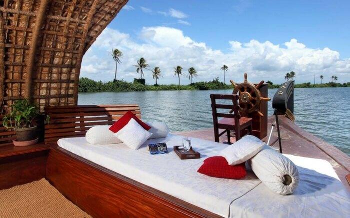 5 Best Honeymoon Places In India 2021