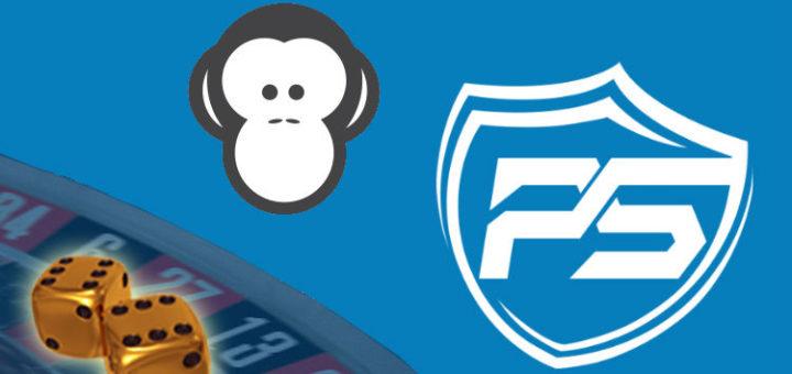 5 Best survey website to make money online 2021