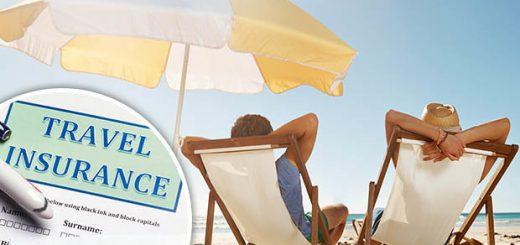 10 Tips To Get Best Travel Insurance Deals