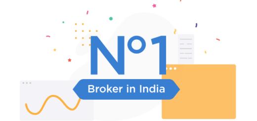 Best Trading Website in India 2021