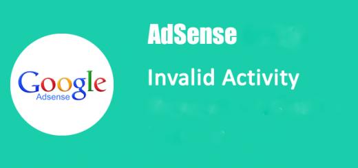 How Google Decides Valid vs Invalid Clicks 2021