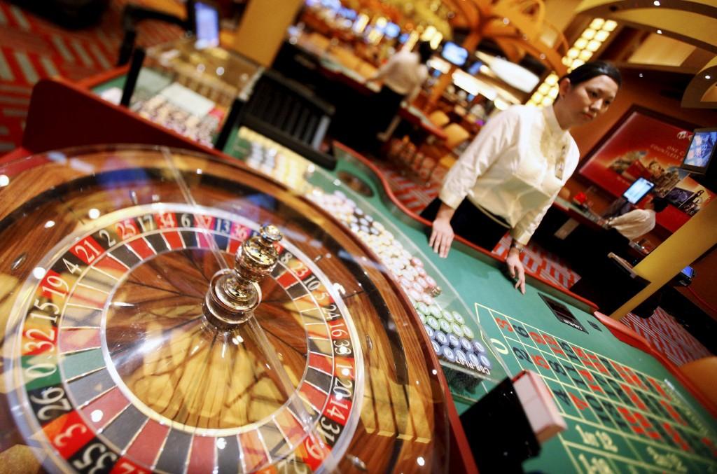 Best Casino in Thailand