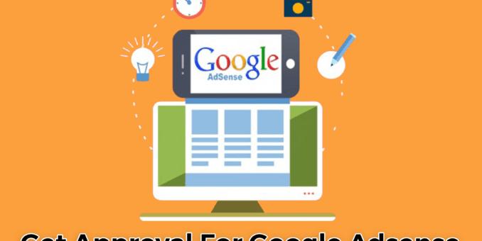 10 Things Need To Consider Before Applying Google AdSense 2021