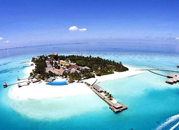 Lakshadweep Travel Guide: Best Places to Visit in Lakshadweep 2021